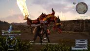 Daemon-sunlight-damage-FFXV