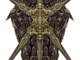 Ensanguined Shield (Final Fantasy XII)