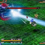 EoT Behemoth Laser.png