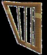 FF4HoL Harp