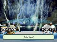 FF4HoL TidalWave