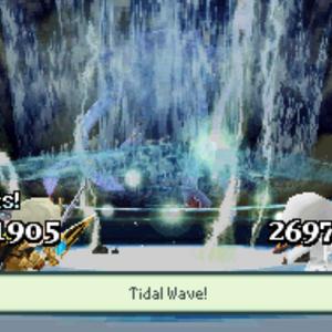FF4HoL TidalWave.png