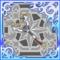 FFAB Binding Rod FFXIII SSR+