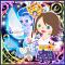FFAB Heavenly Strike - Yuna Legend UUR+