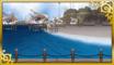 FFAB New Bodhum -AF003- FFXIII-2 Special