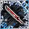FFAB Ultima Weapon LRFFXIII CR