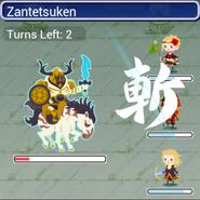 FFAB Zantetsuken