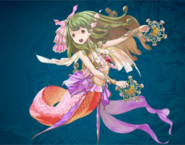 FFD2 Aemo Mermaid Artwork Alt2