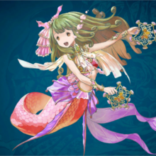 FFD2 Aemo Mermaid Artwork Alt2.png