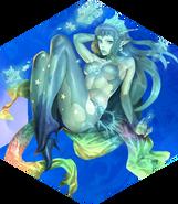 FFD2 Aemo Shiva