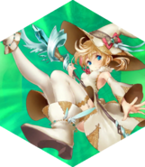FFD2 Jornee Wind Witch