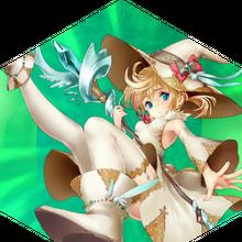 FFD2 Jornee Wind Witch.png