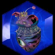FFLTnS Magic Pot Alt2.png