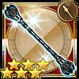 FFRK Banescissor Spear FFXIII