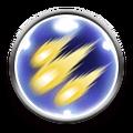 FFRK Barrage Icon