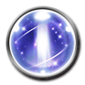 FFRK Knowledge of Purification Icon