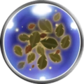 FFRK Leaf Swirl Icon