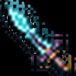 FFRK Ultima Blade FFIX Sprite.png