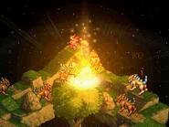 FFTA2 Sonic Boom