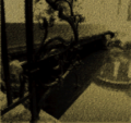 FFT Sound Novel Image 09