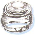 FFVI Reflect Ring Artwork.jpg