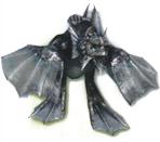 FFXIII-2 Swampmonk
