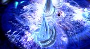 FFXIVARR Heavenly Strike
