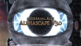 FFXIV AlphaV3 Title.png