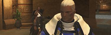 Final Fantasy XIV quests/A Realm Reborn 2.4