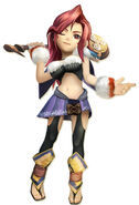 Final-Fantasy-Crystal-Chronicles-Remastered-Edition-DLC-Mimic-Siliconera-10