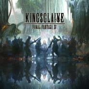 Invasion-of-Tenebrae-KGFFXV