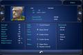Leo's-Status-screen-FFVI-iOS