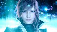 Lightning-ending-LRFFXIII