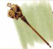 Mace of Zeus FFIX