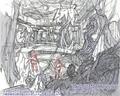 NarakuUnusedConceptIllustration1-fftype0