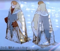 Priest-FFT-Artwork