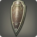 Scarred Kite Shield from Final Fantasy XIV icon