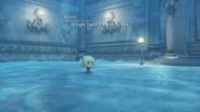 WoFF Sunken Temple Quacheon 4 Battle Background