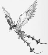 Zu-Artwork-FFXV