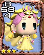 571b Princess Sarah