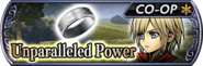 Ace Event banner GL from DFFOO