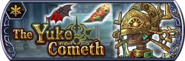 Amidatelion Event banner GL from DFFOO