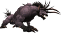 Behemoth 1 (FFXI)