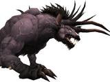 Final Fantasy XI enemies