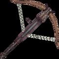 Crossbow-ffxii