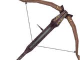 Crossbow (Final Fantasy XII)