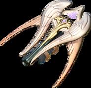DFFNT Rinoa Heartilly Weapon 05