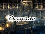 Daguerreo