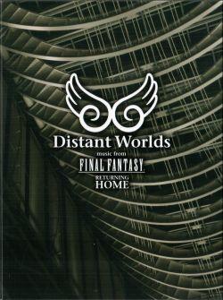 Distant Words Returning Home.jpg
