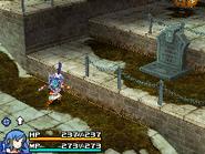 EoT Graveyard